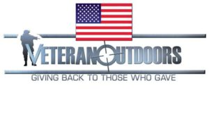 Veteran Outdoors