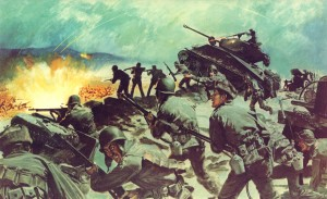 U.S._Army_In_Action_DA_Poster_21-47_Breakthrough_at_Chipyong-Ni