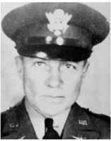 COL Charles K. Nulsen 1940 - 1941